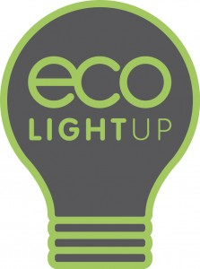Eco Light Up - Wholesale Quality Domestic & Commercial LED Lights