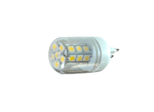 5 Watt G9 LED Light - Eco Light Up