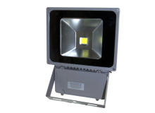 70 Watt LED Flood Light Kit - Eco Light Up