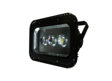 150 Watt LED Flood Light Kit - Eco Light Up