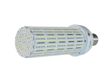 60 Watt LED High Bay Lamp - Eco Light Up