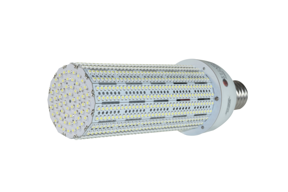 60 Watt LED High Bay Lamp