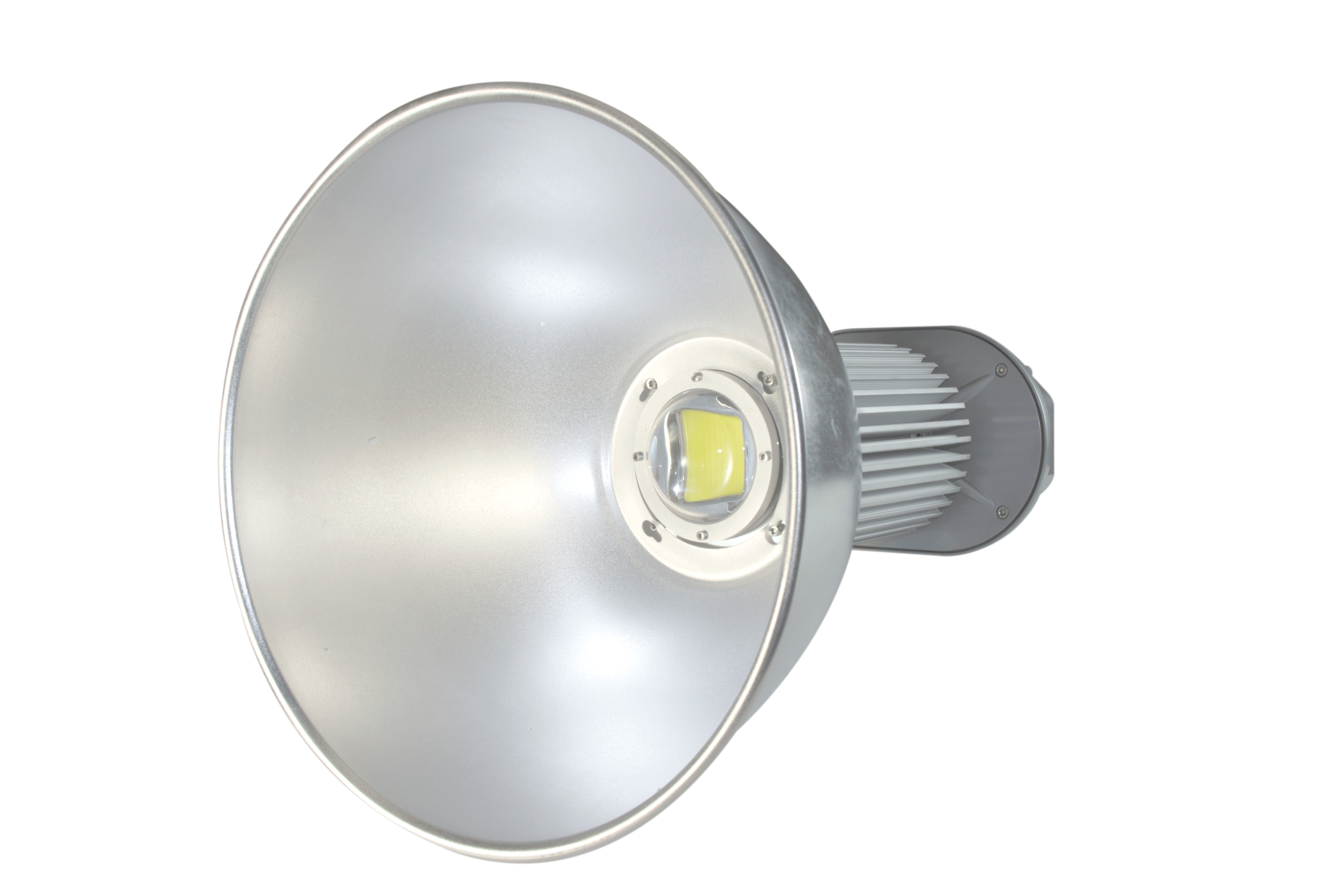 warehouse saa led commercial high bay product industrial lamp light factory