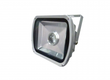 50 Watt LED Flood Light Kit - Eco Light Up
