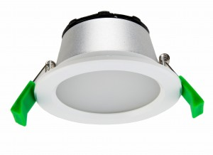 "10w LED Downlight Kit ""SPARROW"""