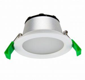 "10w LED Downlight Kit ""SPARROW"""
