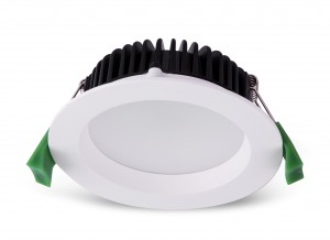 "13w LED Downlight Kit ""CONDOR"""