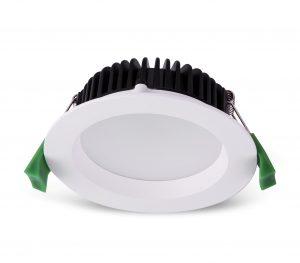 "13w LED Downlight Kit ""CONDOR"""