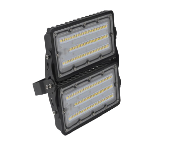 Products - Eco Light Up - Quality Commercial LED Lighting
